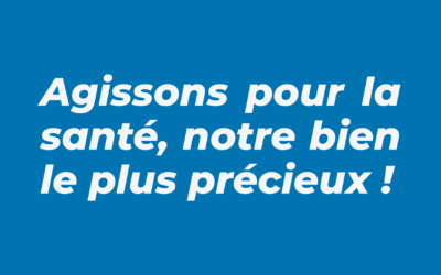 Découvrez l'engagement de Frédéric Chéreau
