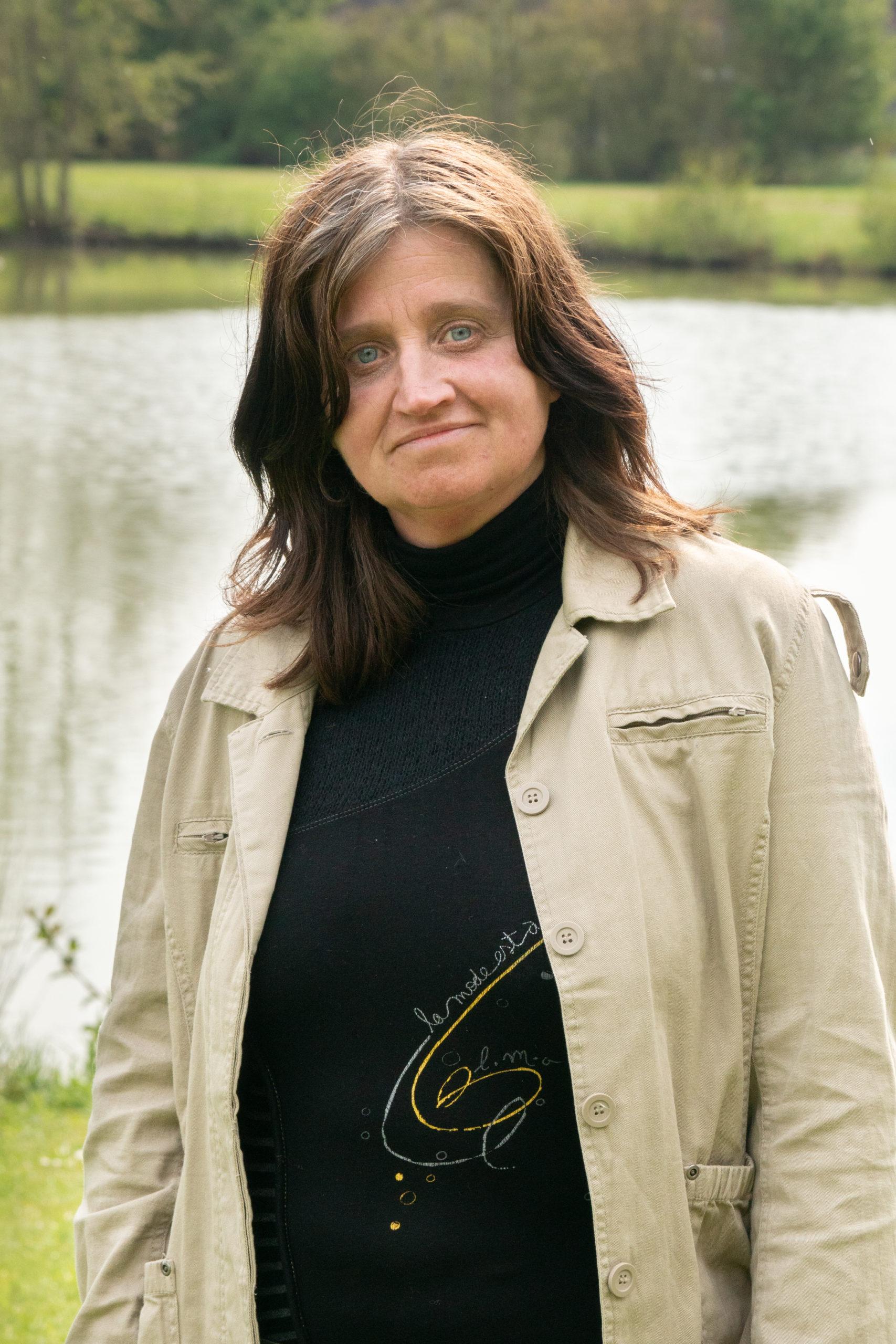 Céline BONNARD