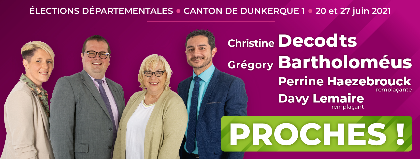 canton-dunkerque-1-groupe